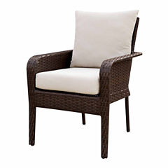 2-pc. Patio Dining Chair