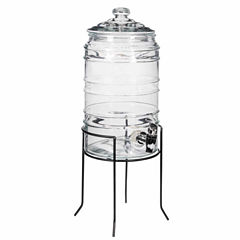 Home Essentials Beverage Dispenser