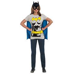 Batgirl Adult Alternative Costume