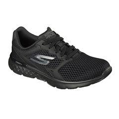Skechers Go Run 400  Womens Sneakers