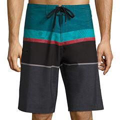 Burnside Fuji Boardshort