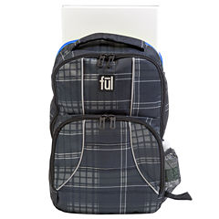 Ful Renegade Backpack