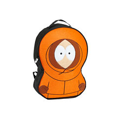 South Park Kenny McCormick Cosplay Backpack
