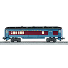 Lionel The Polar Express™ Combination Car