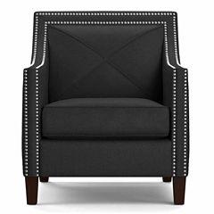 Jessica Arm Chair