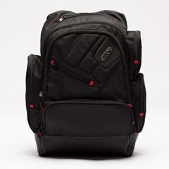 FUL Refugee Backpack