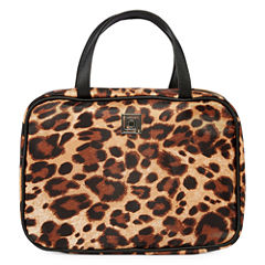 Liz Claiborne Makeup Bag