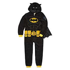 Batman Lego Union Suit - Boys