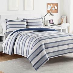 IZOD Kenton Comforter Set