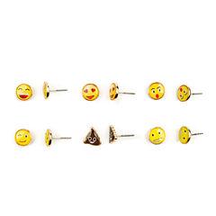 Carole Earring Sets