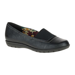 Soft Style® by Hush Puppies Varya Slip-On Shoes