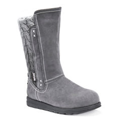 MUK LUKS® Women's Stacy Boots