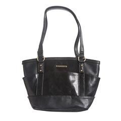 Stone And Co Megan Vintage Tote Bag