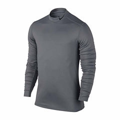 Nike Baselayer Warm Long Sleeve Top