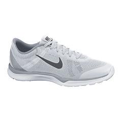 Nike® In-Season 5 Womens Training Shoes