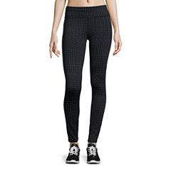 Xersion™ Reflective Leggings