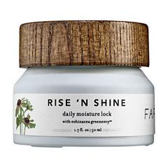 Farmacy Rise 'N Shine Daily Moisture Lock