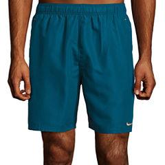 Nike Core Velocity 7