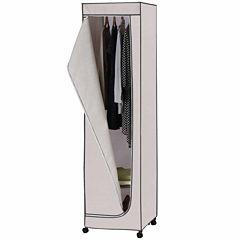 Neu Home Storage System