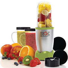 Magic Bullet® Blender