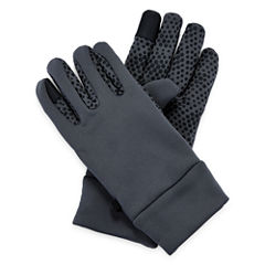Xersion Soft Shell Fleece Gloves