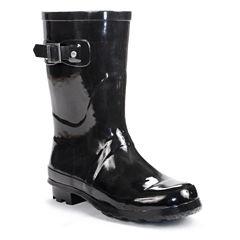 Western Chief Classic Womens Waterproof Rain Boots