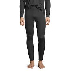 HeatCore Thermal Pants
