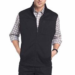 Van Heusen Traveller Honeycomb Vest