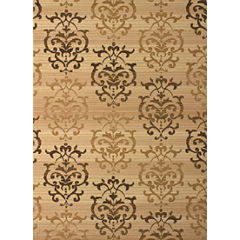 United Weavers Dallas Collection Countess Rectangular Rug