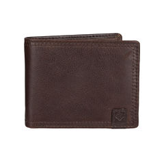 Columbia Traveler Wallet
