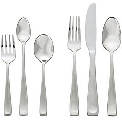 Oneida® Moda 6-pc. Child Flatware Set
