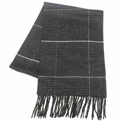 Stafford Cold Weather Scarf