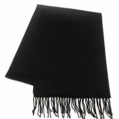 Stafford® Cold Weather Scarf