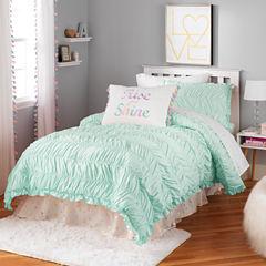 Frank and Lulu Waldorf Comforter Set