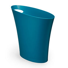 Umbra Skinny Waste Basket