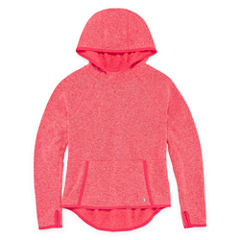 Xersion Hoodie - Big Kid Girls