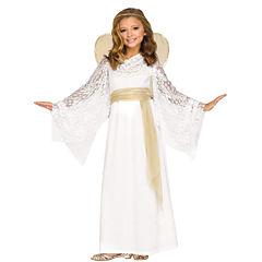 Buyseasons Angelic Maiden Child Costume