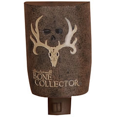 Bone Collector Night Light