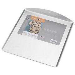 Nordic Ware® Large Cookie Sheet