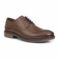 IZOD Noland Mens Oxford Shoes