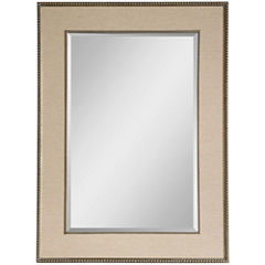 Marilla Wall Mirror