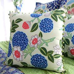 Amy Butler Rectangular Throw Pillow