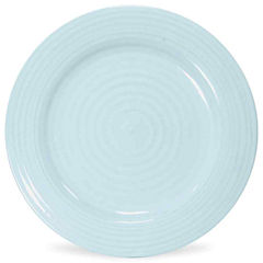 Sophie Conran for Portmeirion® Set of 4 Salad Plates