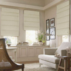 Blinds And Curtains On Same Window window blinds & window shades - jcpenney