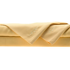 BedVoyage 300tc Rayon from Bamboo Sheet Set