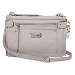Tyler Rodan Zuma Mini Crossbody Bag