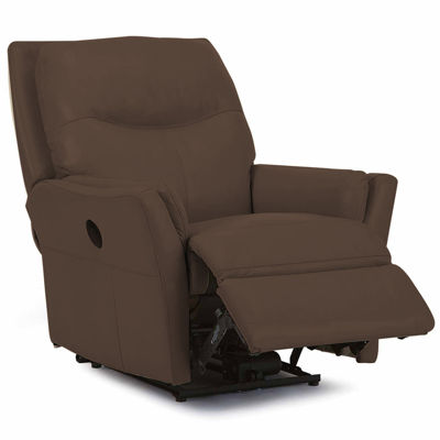 Recliner Possibilities Coronado Power Swivel Glider  sc 1 st  JCPenney & Leather Recliners Chairs u0026 Recliners For The Home - JCPenney islam-shia.org
