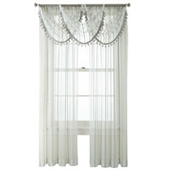 Liz Claiborne® Lauren Window Treatments