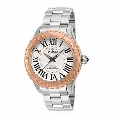 Invicta Mens Bracelet Watch-14539