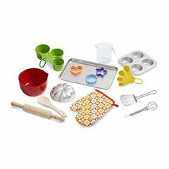 Melissa & Doug® Baking Play Set